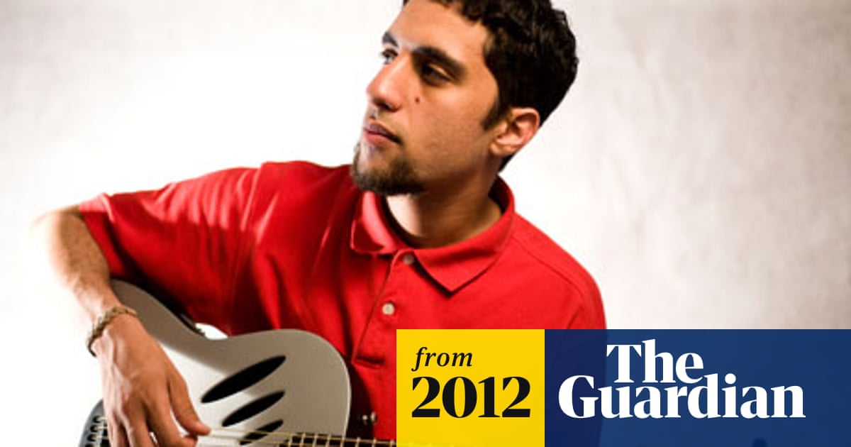 Islamic singers rewrite western hits to find new audiences for