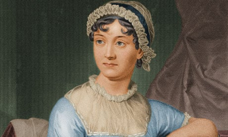 Ten Questions On Jane Austen  Books  The Guardian Ten Questions On Jane Austen English Essay Writing Examples also Essays Papers  Writing Services Australia