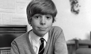 neil from 56 up ages 14 in 1971