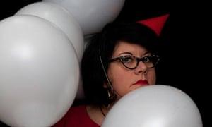 Amy Lame Unhappy Birthday