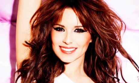Cheryl Cole: A Million Lights – review | Culture | The ...  Cheryl Cole