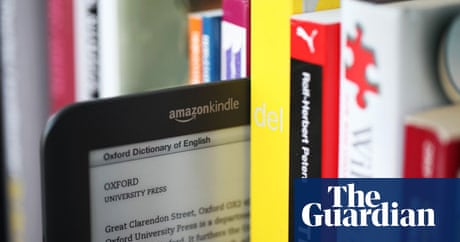 Academic publishing the essential checklist for ebook authors academic publishing the essential checklist for ebook authors higher education network the guardian fandeluxe Gallery