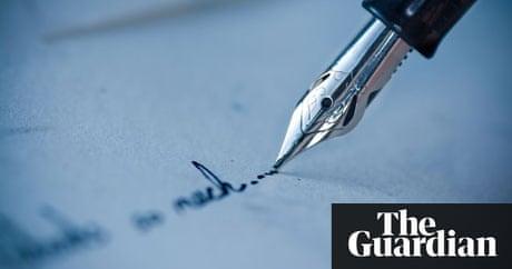 online english essay checker