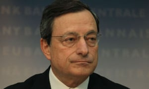 GERMANY-ECB-RATE-LOWER