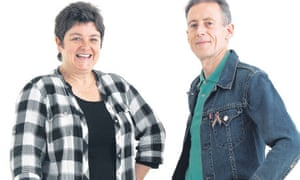 julie bindel and peter tatchell