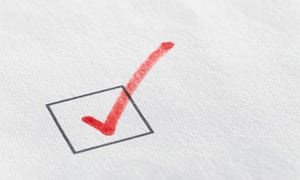 The QAA quality mark: will the new scheme make the grade