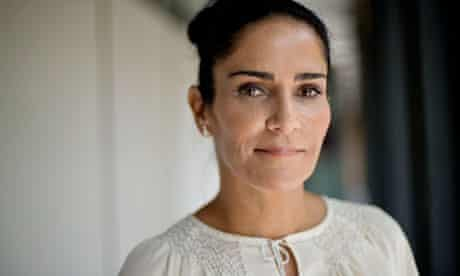 lydia cacho mexican journalist