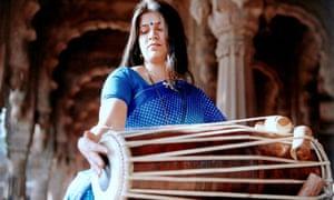 Chitrangana Agle-Reshwal