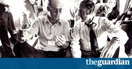 fear and loathing at rolling stone the essential writing of fear and loathing at rolling stone the essential writing of hunter s thompson review books the guardian