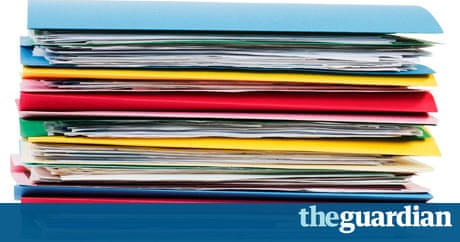 vocabulary essay writing quora