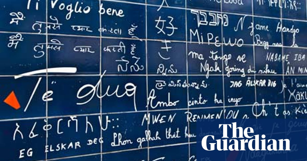 What's the best way to teach languages? | Teacher Network