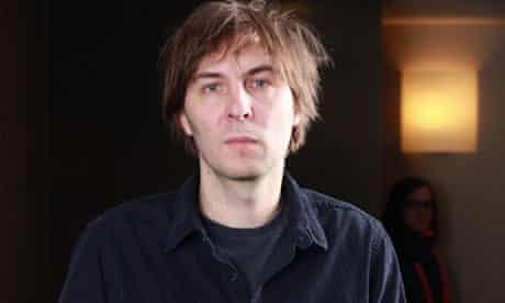 Phoenix frontman Thomas Mars