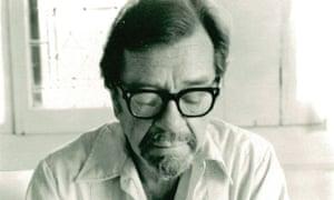 Author John Williams
