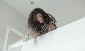 Ella Yelich-O'Connor, aka Lorde