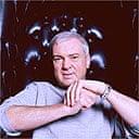 Gene Pitney in 2003