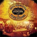 We Shall Overcome by Bruce Springsteen