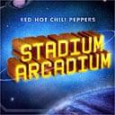 Red Hot Chilli Peppers, Stadium Arcadium