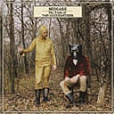 The Trials of Van Occupier by Midlake