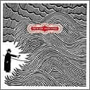 Thom Yorke album, the eraser