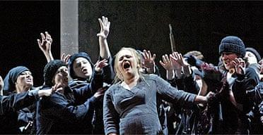 Katerina Dalayman in Lady Macbeth of Mtensk