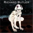 RichardButler