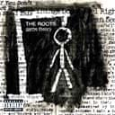 The_RootsCDcover