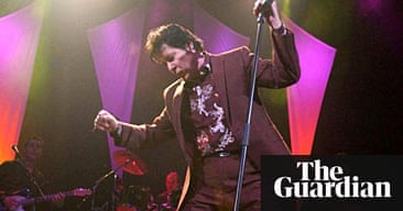 The truth behind the green door music the guardian planetlyrics Choice Image