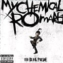 My Chemical Romance, The Black Parade