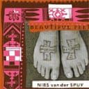 Nibs van der Spuy, Beautiful Feet