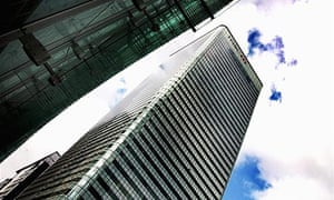 HSBC warns fate of London HQ in doubt amid concerns over