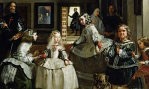 Google Earth Brings Masterpieces From Prado Museum Direct