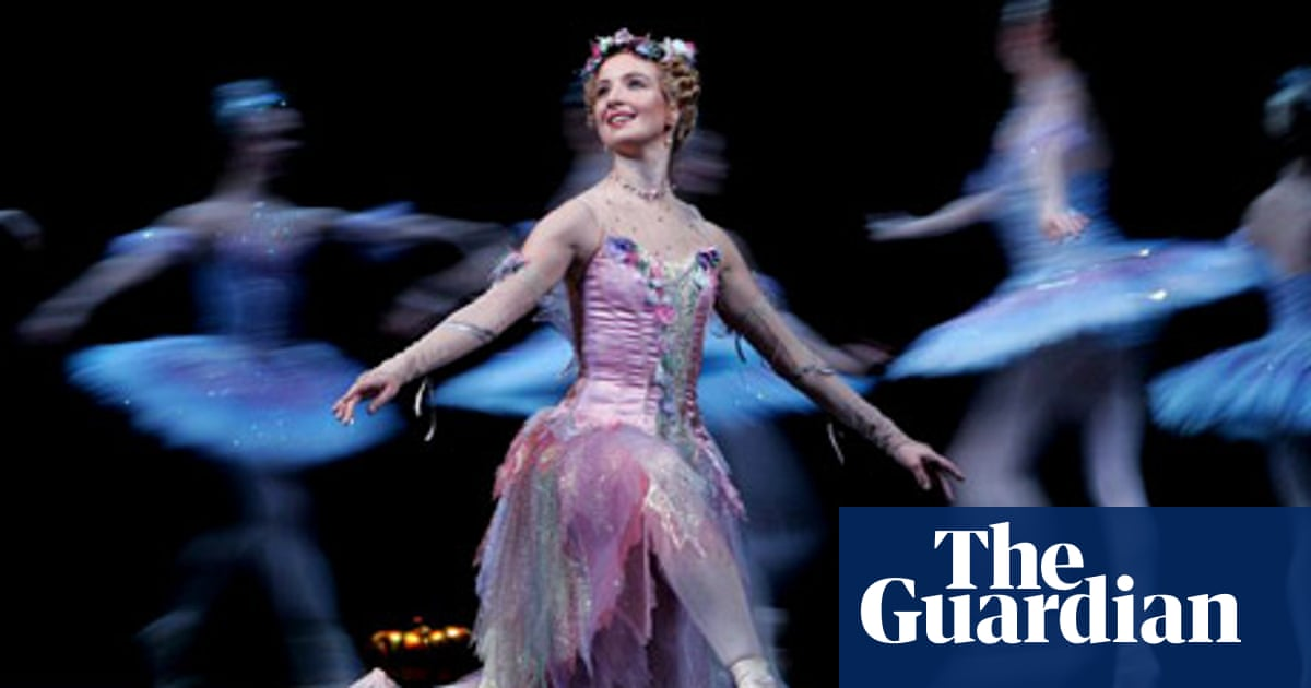 Discover your inner fairy godmother: The psychology of Cinderella