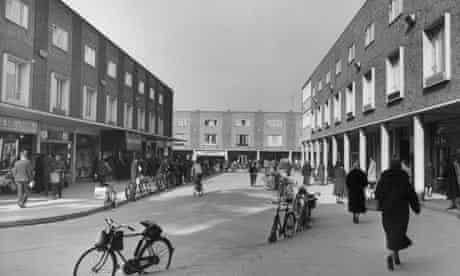 Harlow 1956