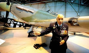 Diversity in the Royal Air Force exhibition