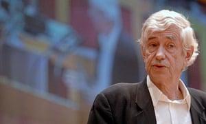 Jan Kaplicky