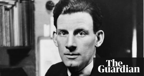"""hero siegfried sassoon analysis """"the hero"""" is a bold attempt by siegfried sassoon, one of the most famous war poets, to tear off the mask from the face of war the poem expresses the."""