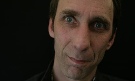 Will Self's rules for writers