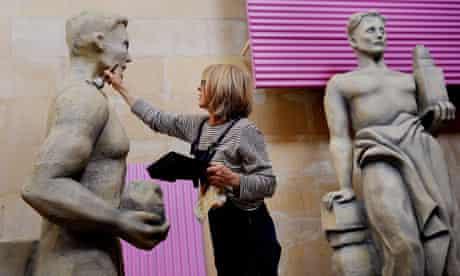 Tate Triennial