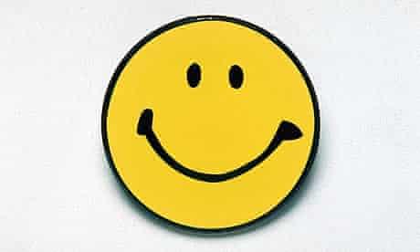 Face smile 🤔 Smiley