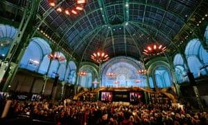 Yves Saint-Laurent auction