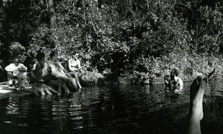 Wim Wenders - My Best Shot