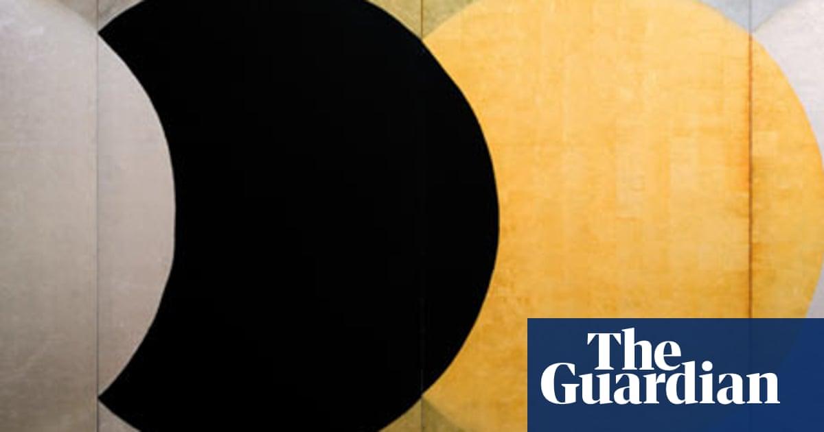 Obituary: Kenji Yoshida | World news | The Guardian