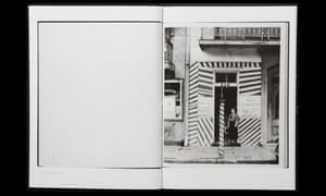 Walker Evans's American Photographs (Errata Edition).