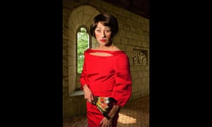 Cindy Sherman, Untitled 470, 2008