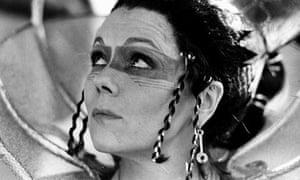Greek tragedies get lost in Anne Carson's translation