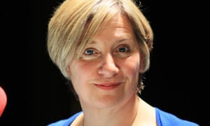 Picture shows Victoria Wood at I'm Sorry I haven't a Clue on BBC Radio 4