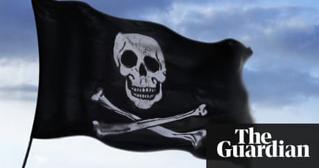 Lloyd shepherd my parley with ebook pirates books the guardian fandeluxe Choice Image