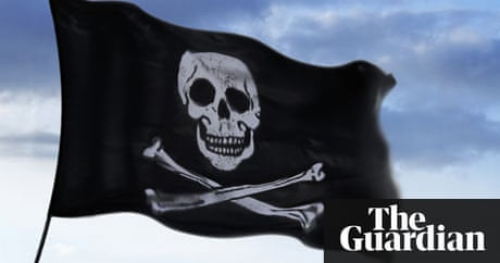Lloyd shepherd my parley with ebook pirates books the guardian fandeluxe Image collections
