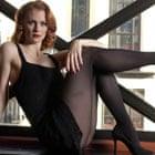 Selfie Elizabeth Hendrickson nude (83 photos) Selfie, YouTube, lingerie