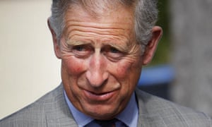 Prince Charles opens new village hall in Caithness